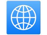 Icon: iTranslate - free translator