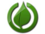 Icon: GreenPower free battery saver