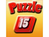 Icon: Puzzle 15