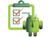 Icon: ProDo, To Do List (Free)