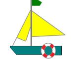 Icon: Schiffe Versenken