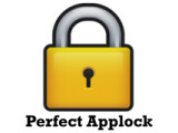 Icon: Perfect App Protector FRE (DE)