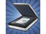 Icon: CamScanner -Phone PDF Creator