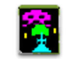 Icon: Tower Invaders Lite