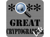 Icon: Great Encryption Lite