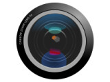 Icon: Kamera Widget Trial (SpyCam)