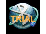 Icon: AutomaticBluetoothToggle TRIAL