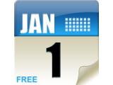 Icon: Kalender One - Einfache Cal