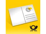 Icon: Funcard