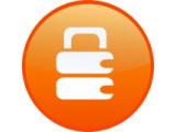 Icon: PowerLock - Diebstahlschutz