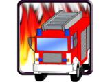 Icon: Fire