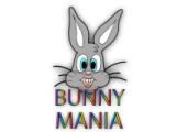 Icon: Bunny Mania Lite