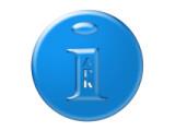 Icon: Apk Info OS 1.3 free