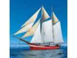 Icon: Segelboote