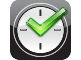 Icon: Tasks N ToDo's - Todo List