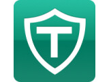Icon: Antivirus & Mobile Security