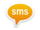 Icon: COL SMS Responder