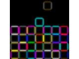 Icon: Quadratum