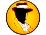Icon: Cyber Analyzer Browser (Free)