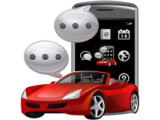 Icon: DriveSafe.ly® Free SMS Reader