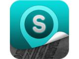 Icon: Streetspotr