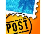 Icon: Kartensender