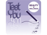 Icon: Test You Beauty & Wellness