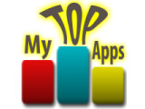 Icon: My Top Apps