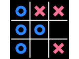 Icon: Tic Tac Toe