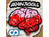 Icon: brainjiggle
