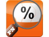Icon: Preis Navigator