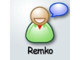 Icon: Remko Forum für Android