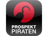 Icon: Piraten