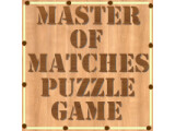 Icon: Master of Matches