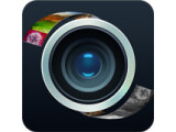 Icon: VisR - A Smart Photo Gallery