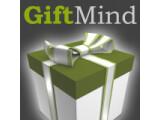 Icon: GiftMind - Geschenke verwalten
