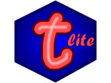 Icon: Tendoid lite (Mahjong 4 Kids)