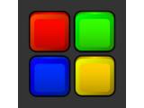 Icon: Quad Seeker
