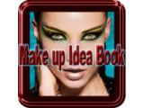Icon: Makeup Idea Book