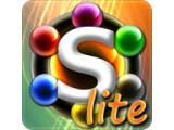 Icon: Spinballs Lite
