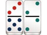 Icon: Domino Sum12