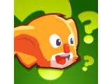 Icon: Koalyptus Rätsel