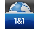 Icon: 1&1 Online Speicher