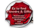 Icon: Blumen und Geschenke Suche
