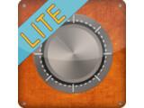 Icon: Brained Lite