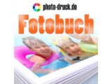 Icon: Fotobuch
