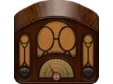 Icon: World Radio Pro