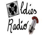 Icon: Oldies Radio
