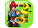 Icon: Dungeon Hero II