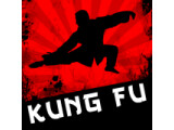 Icon: Kung Fu Sounds